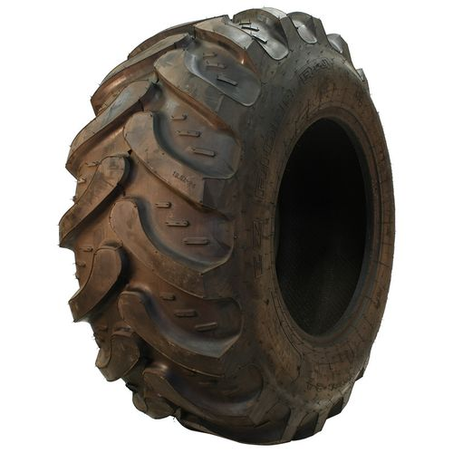 GALAXY EZ RIDER R-4 - GALAXY Wheels & Tires