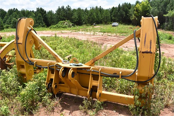 Wicker Machine Co WPIF950K - Wicker Machine Co Attachments