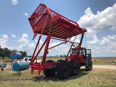 2017 Ardco CANE CART - Ardco Other Farming Equipment