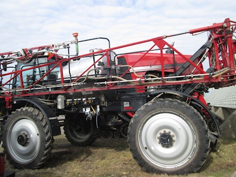 CASE 3330 - CASE Other Farming Equipment
