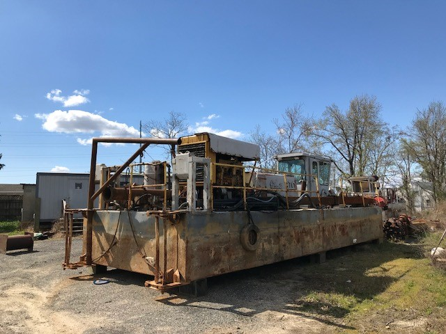 1980 Other 370 - Other Other Construction Equipment