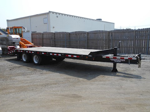 Towmaster T30 - Towmaster Trailers