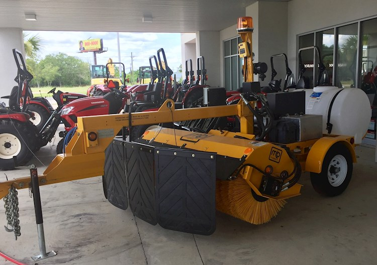 Other AHT-00083 - Other Other Construction Equipment