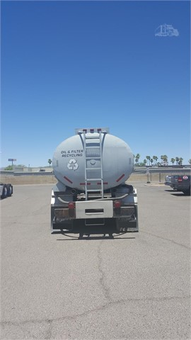 2003 Sterling M8500 - Sterling Cab Chassis Trucks